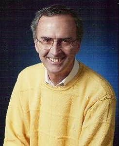 Dean Merrill