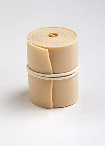 MediChoice Tourniquet, Rolled and Banded, 1x18 Inch, 1314TRN6001 (Box of 250) by MediChoice (Image #1)
