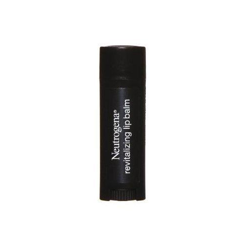 Neutrogena Revitalizing Lip Balm Colors - 4
