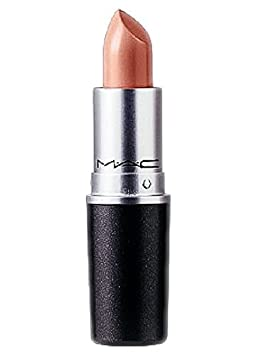 Matte Lipstick By M.A.C Honey Love 3g by Mac