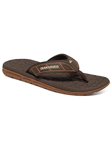 quiksilver-mens-fluid-sandal-black-grey-black-13-m-us