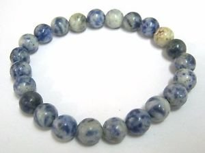 CRYSTALMIRACLE Excellent Sodalite concentration prosperity