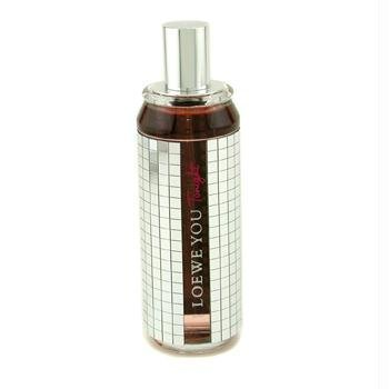LOEWE I Loewe You Tonight Eau De Toilette Spray, 3.4 Ounce