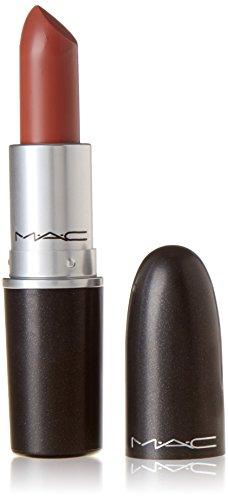 MAC matte lipstick TAUPE