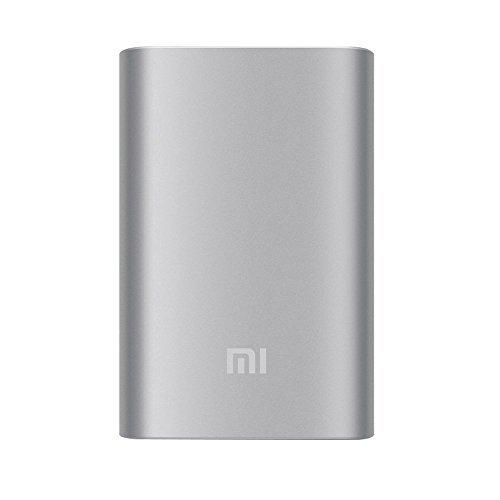 Xiaomi Power Bank - 6
