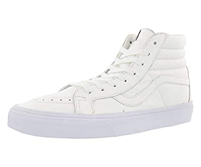 Vans Sk8-Hi Reissue Sneaker Shoe