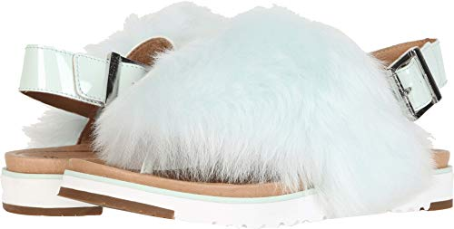 UGG Women's Holly Agave Glow 10 B US
