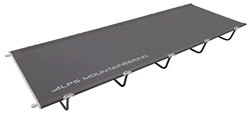 - ALPS Mountaineering Ready Lite Cot (Renewed)