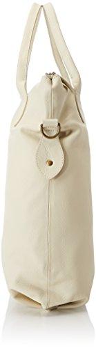 cloud Timberland Bag Cream Tote Beige Tb0m5752 106 Women's wwOxqAX8