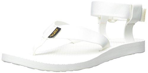 teva-womens-original-sandal-solid-white-7-m-us