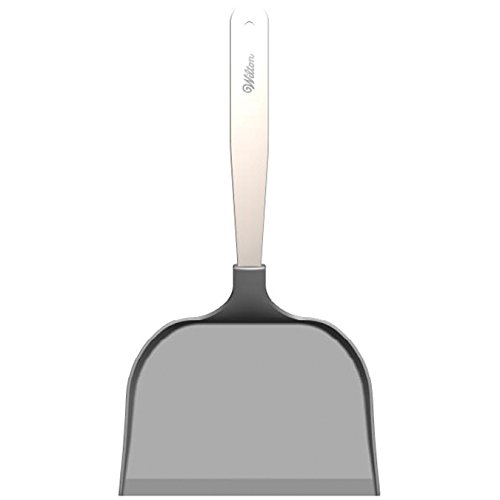 Big Spatula (Wilton 570-0270 The Really Big Spatula, Grey)