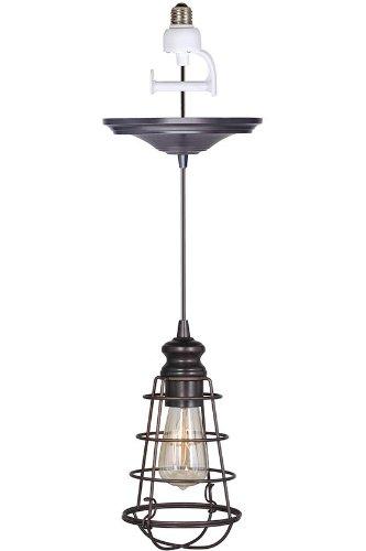 West Elm Pendant Light Cord in Florida - 5