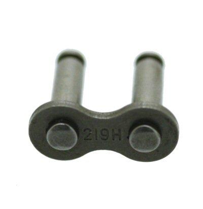ScootsUSA 115-22-4368 #219H Master Link Universal Parts