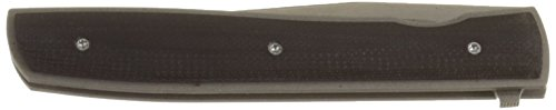 Boker Plus 01BO732 Urban Trapper G-10 with 3 1/2 in. Blade