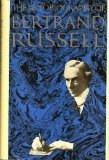 The Autobiography Of Bertrand Russell, 1872-1914 by Bertrand Russell