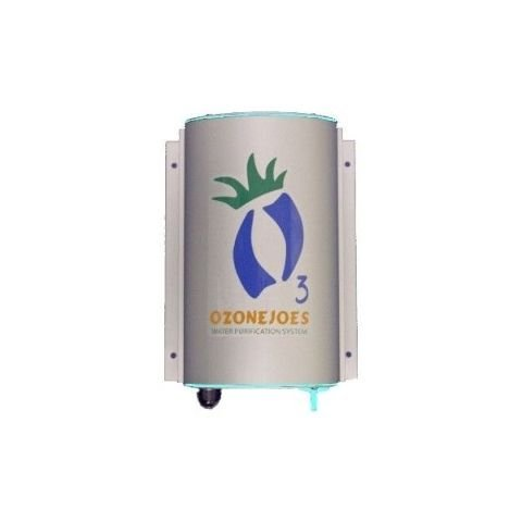 Ozone Joe'S Pool Ozone System, 30,000 Gallons by Ozone Joe's