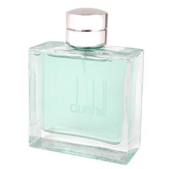 dunhill-fresh-by-alfred-dunhill-eau-de-toilette-spray-34-oz