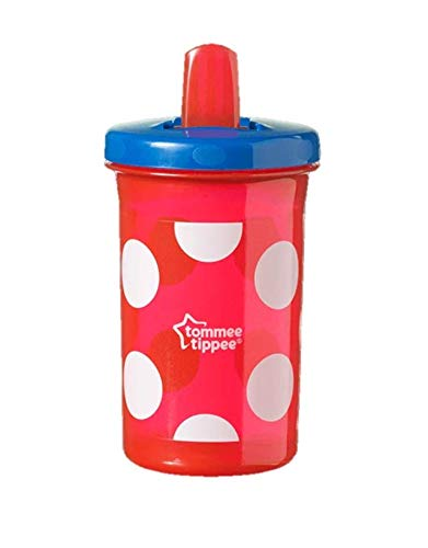 Tommee Tippee Super Sipper (Design and Color may vary)