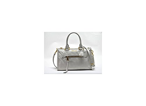 Miu-Miu-Shiny-Calfskin-Leather-Handbag-Talco