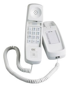 Cetis Hospital Phone w/Data Port 20005