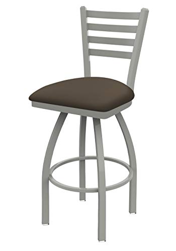 Holland Bar Stool Co. 41030AN006 410 Jackie Swivel Bar Stool