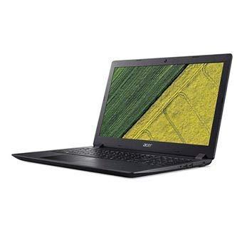 Portátil Acer Aspire 3 A315-53G-54QZ 15,6 Negro (