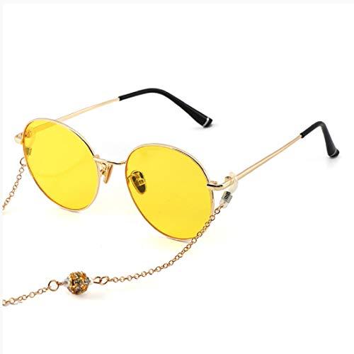 - Vintage Sunglasses Small Rectangular Frame Women Retro Designer Style Polarized Sunglasses Classic UV400