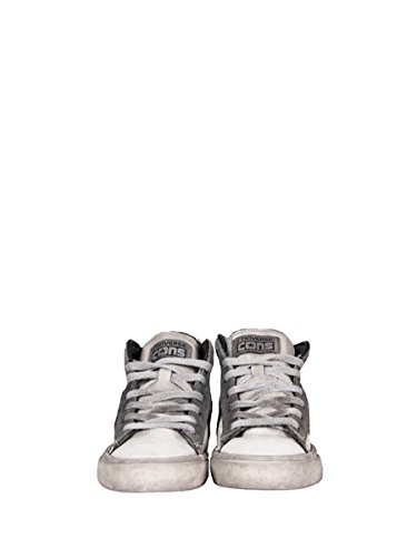 Converse Limited Edition 159068c Pro