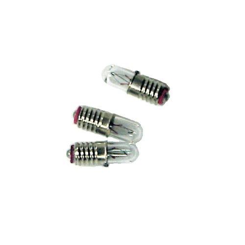 SceneMaster  Screw-In Bulbs
