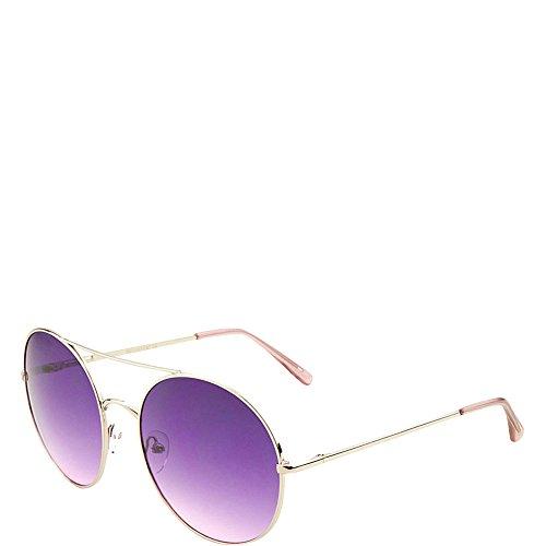 sw-global-eyewear-aili-double-bridge-round-fashion-sunglasses-purple