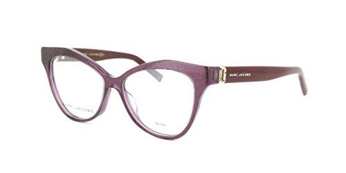 d119a22f340aef Marc Jacobs Monture de lunettes Femme Multicolore ...