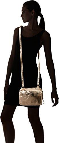 Berlin Moonlight Leather Women's Crossbody Liebeskind Maikef8 U0Bdqw04g