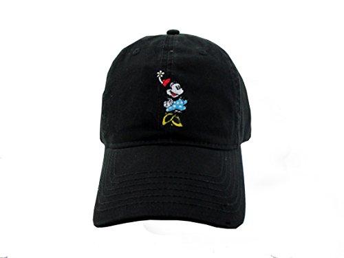 Disney Hat - 2