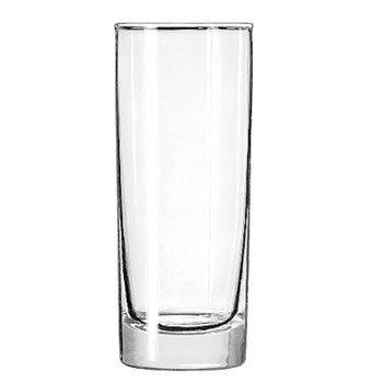 libbey-lexington-glass-tumblers-tall-hi-ball-10oz-6-tall-36-glasses-per-case
