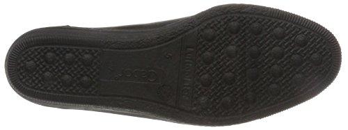 Gabor Women's Comfort Basic Derbys Black (Black) SUrdRCEJi