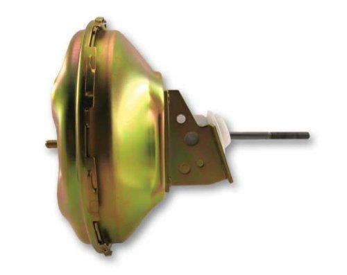 MBM-PB11001-11' Single Diaphragm Delco-Moraine Booster