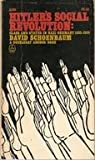 Hitler's Social Revolution, David Schoenbaum, 0385059175
