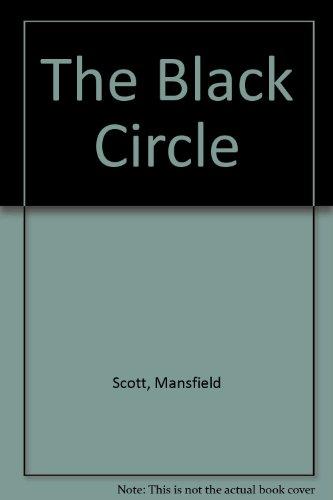 The Black circle,