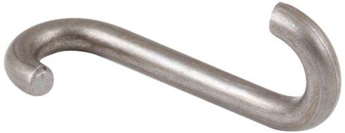 Southbend Range  1034900 Left Door - Spring Oven