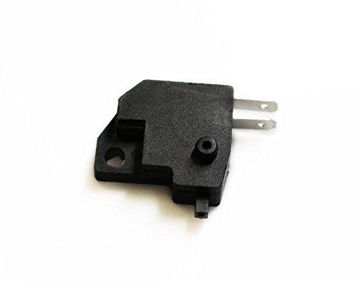 (K&S Technologies Front Brake Universal Swing-Type Light Switch 12-0005 )