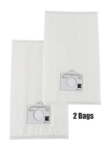 kenmore bag 53294 - 3