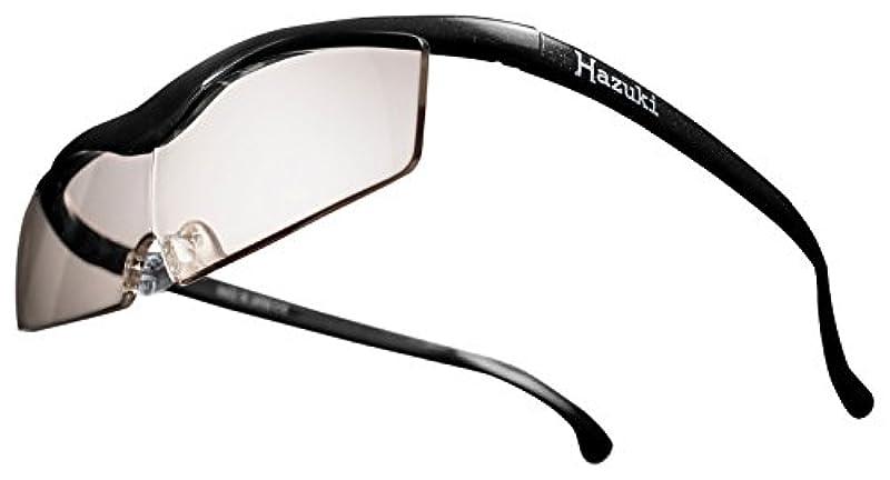 《하즈키》 《하즈키루페》 콤팩트2019 컬러 렌즈 1.6배【정규품】(브라운)Hazuki