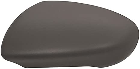 Prasco FD9041154 Cubiertas para Autom/óviles