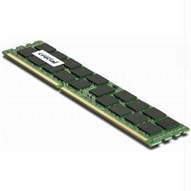 Crucial Memory CT8G4DFD8213 8GB DDR4 2133 Unbuffered Electronics by WorldsBrands