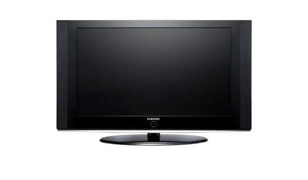 Samsung LE-32S86BD - Televisión, Pantalla 32 pulgadas: Amazon.es: Electrónica