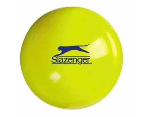 Slazenger Trainings-Hockeyball Glitter -