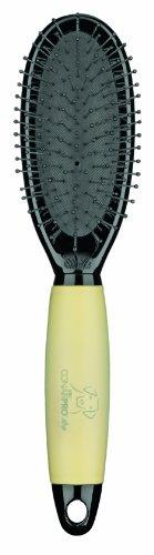 Conair Brush Memory Grip Medium