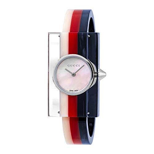 Gucci Vintage Web Watch YA143523