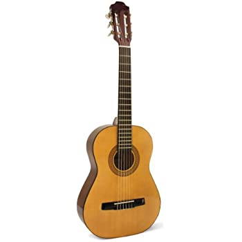 Hohner HC02 1/2 Sized Classical Guitar