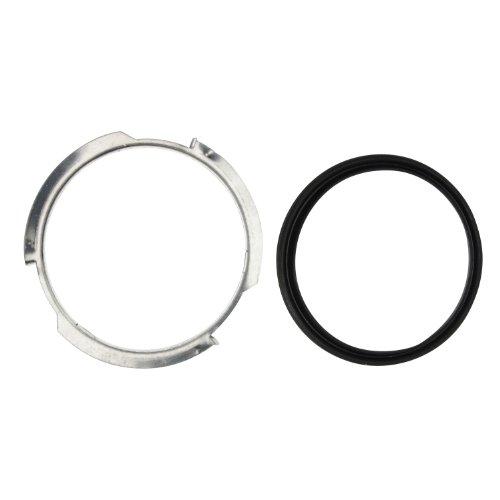 Spectra Premium LO58 Fuel Tank Lock Ring for General Motors